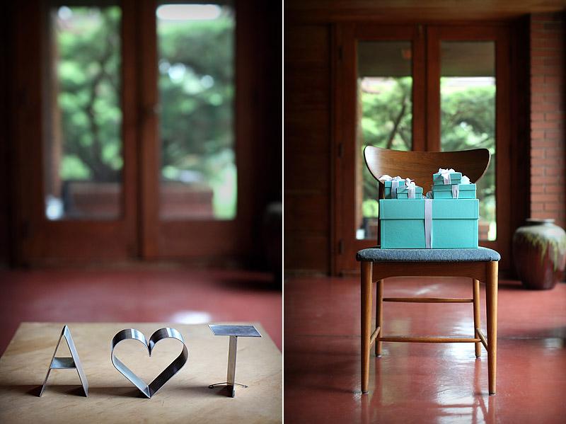 bernard schwartz house wedding and reception 06