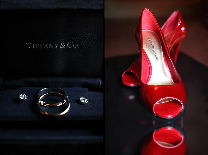 bernard schwartz house wedding and reception 07
