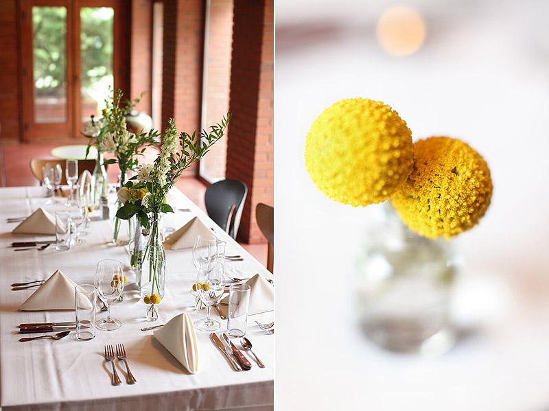 bernard schwartz house wedding and reception 10