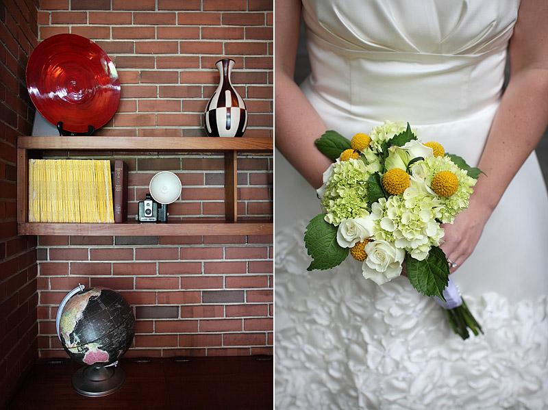 bernard schwartz house wedding and reception 09
