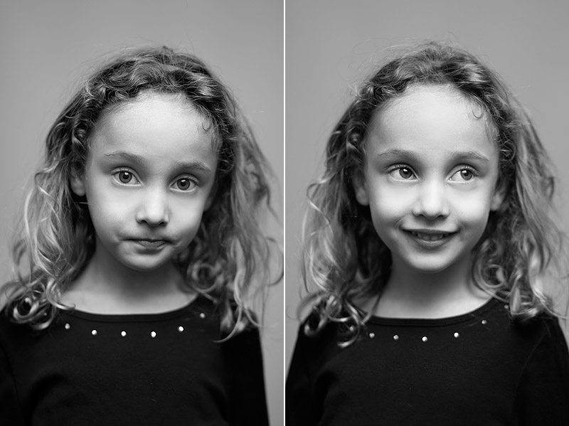 modern kids studio portraits minneapolis 07