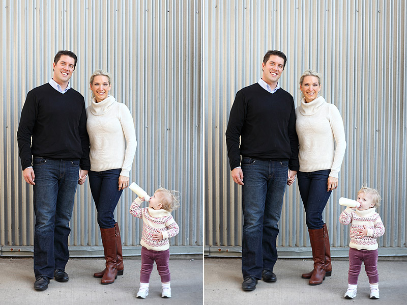 family_portrait_photographer_minneapolis_01