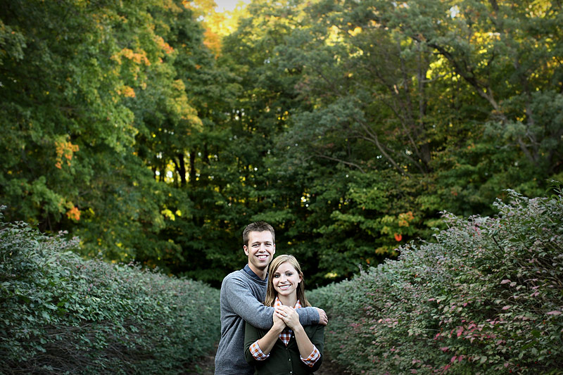 minnesota landscape arboretum engagement 01