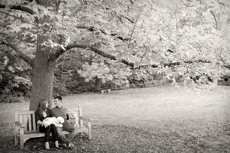 minnesota landscape arboretum engagement 08