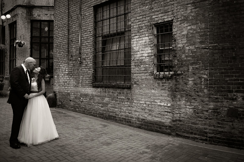 lurcat wedding portraits by studio 306 photographers 03