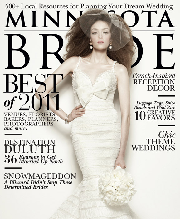 studio 306 photography in minnesota bride wedding magazine 02