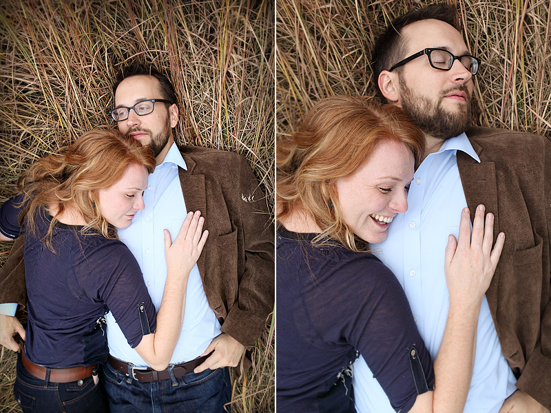 modern_engagment_photographer_minneapolis_05
