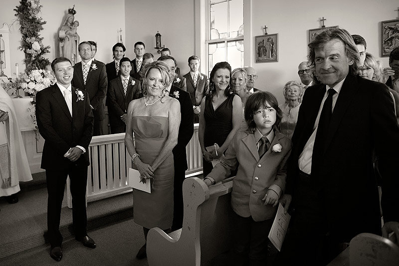 San Juan Island wedding 12
