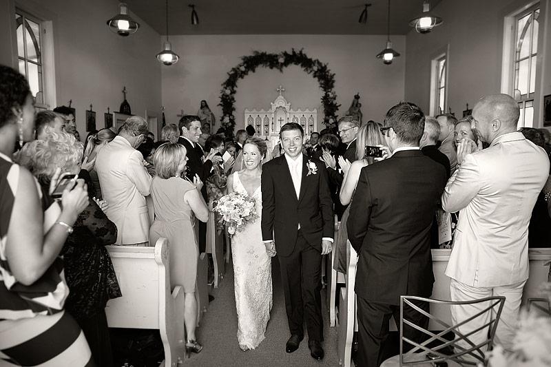 San Juan Island wedding 14