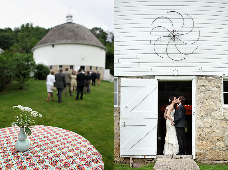 round barn farm wedding and reception 03