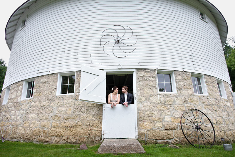 round barn farm wedding and reception 04