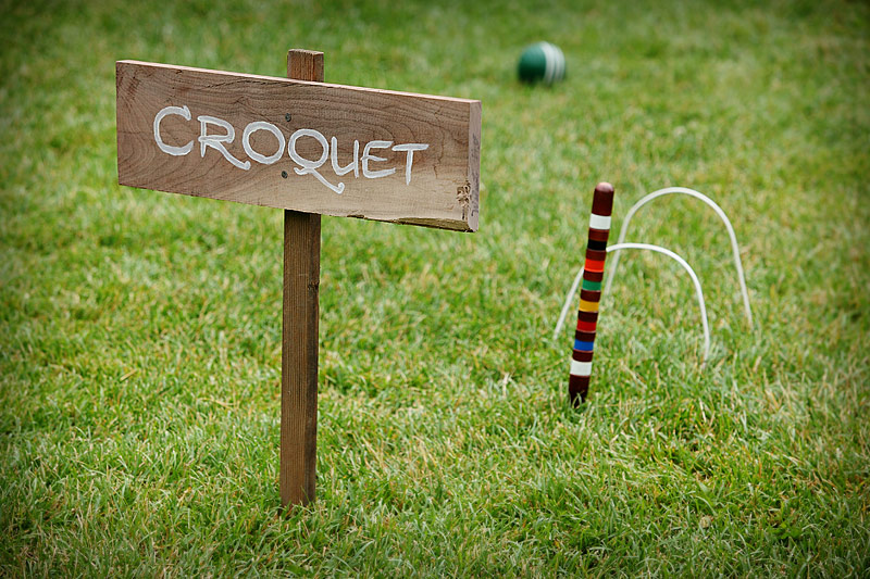 round barn farm wedding and reception 08