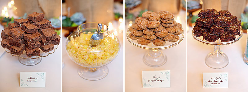 round barn farm wedding and reception 14