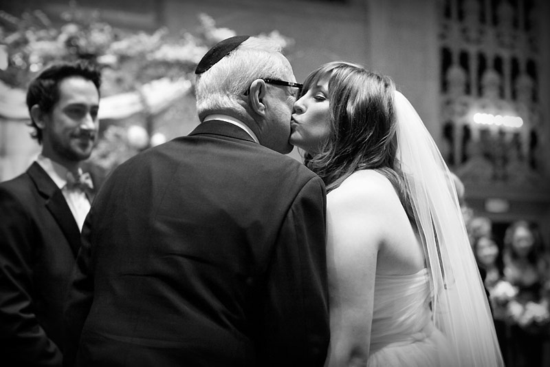 Temple Israel wedding in Minneapolis 13
