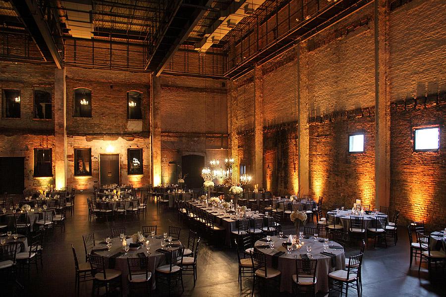 Cheap Wedding Ceremony And Reception Venues Mn: Minneapolis Portrait & Event Photographer