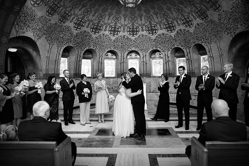 lakewood chapel wedding minneapolis