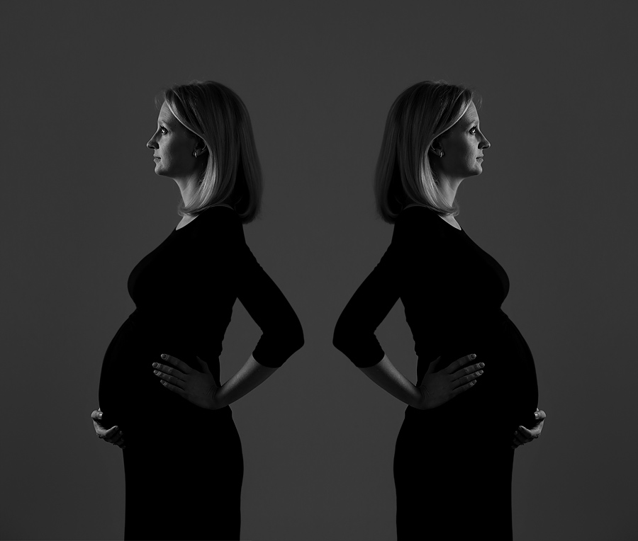 Pregnancy photographer minneapolis 01