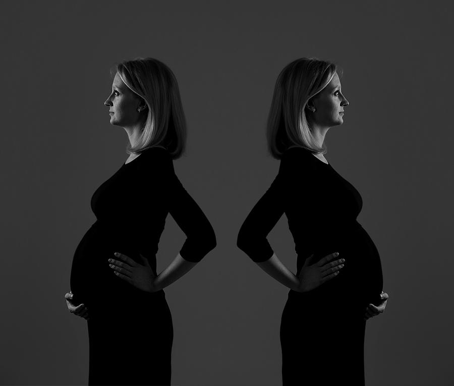 Pregnancy photographer minneapolis 01