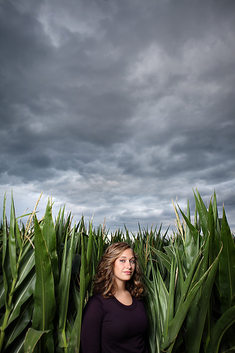 edina high school senior photographer 03