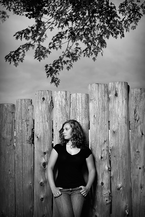 eden prairie high school senior photographer 04