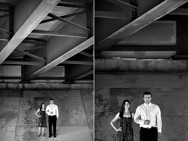 Minneapolis engagement and wedding photographer