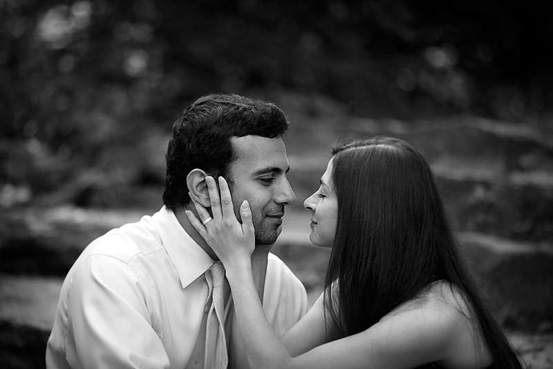 Minneapolis engagement and wedding photographer 02
