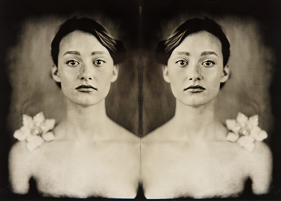 wet plate collodion photographer twin cities mn