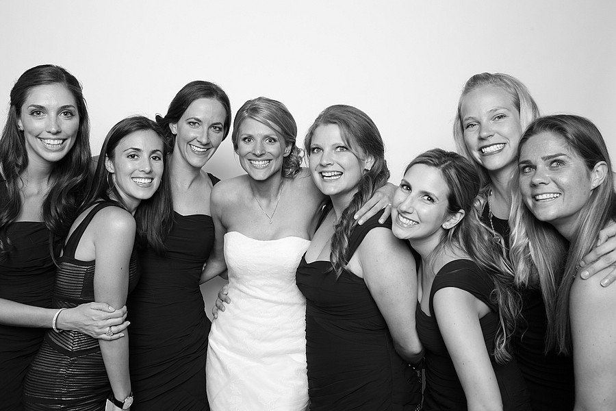wedding_photobooth_minneapolis_09