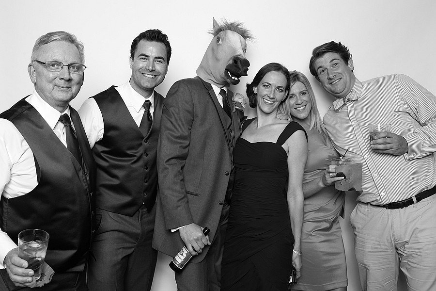 wedding_photobooth_minneapolis_14