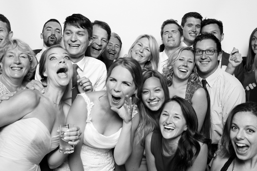 photo_booth_wedding_minneapolis_09