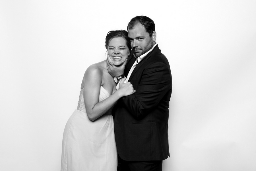 photo_booth_wedding_minneapolis_15