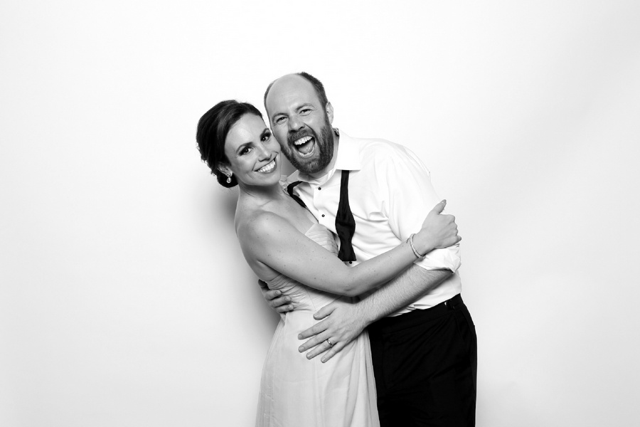 photo_booth_wedding_minneapolis_16