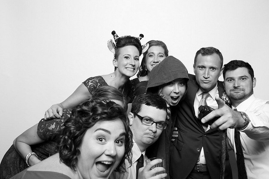 wedding_photobooth_12