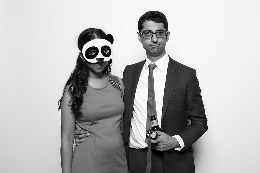 wedding_photobooth_17